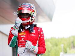Leclerc sleept zesde pole van 2017 in de wacht
