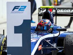 Markelov snelste in de training, De Vries vijfde