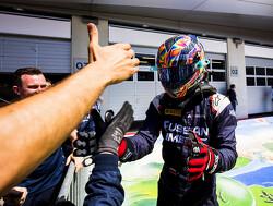 Management Markelov in onderhandeling met Renault