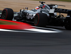 Haas determined to avoid need to hire 'pay drivers'