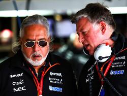 Groot-Brittannië stemt in met Indiaas uitleveringsverzoek Vijay Mallya