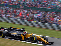 "Hulkenberg: ""Good flow and harmony needed for Hungary success"""