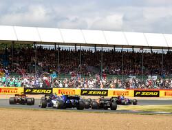 Testdag Matsushita bij Sauber niet in gevaar ondanks afketsen Honda-deal