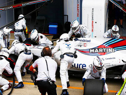 Di Resta admits it was a shame not to finish the race