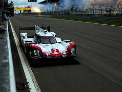 Porsche dumping LMP1 for Formula E