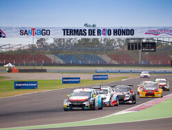 Argentinië hoopt 'binnen enkele jaren' Formule 1 weer te verwelkomen