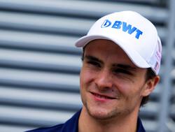 Auer keert na zes jaar terug in Toyota Racing Series