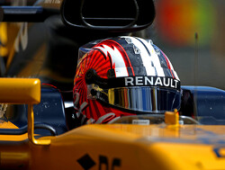 "Hulkenberg looking forward to ""special atmosphere"" of Monza"