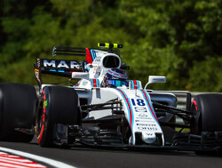Lance Stroll vervangt Felipe Massa bij in-season test