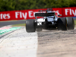 Williams not giving up on Force India