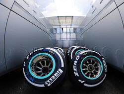 Pirelli expect to see blistering during Italian GP