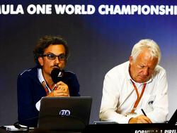 Mekies grootste kanshebber om Binotto op te volgen bij Ferrari