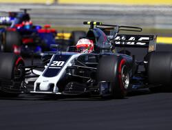 """Ferrucci: """"Formule 1 heeft Amerikaanse rijders nodig"""""""