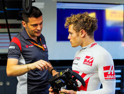 Uit Formule 2 gestuurde Ferrucci krijgt nieuwe kans bij Dale Coyne