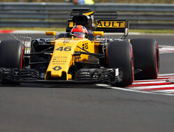 Kubica convinced he will return to F1 says Horner