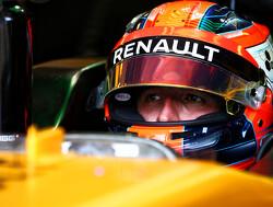 Rosberg's former physio backs Kubica for F1 return