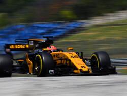 'Kubica krijgt testdag bij Williams na GP Abu Dhabi'