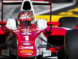 Leclerc en Rowland gediskwalificeerd, Markelov nieuwe winnaar