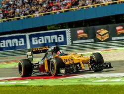 Organisatie Gamma Racing Day kondigt demo's Carlos Sainz Jr. en Jack Aitken aan