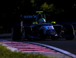 Pulcini snelste op slotdag van test in Jerez