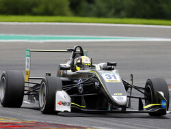 Norris takes second win of the weekend to extend championship lead