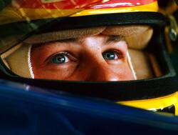 Jacques Villeneuve viert vandaag zijn 47ste verjaardag