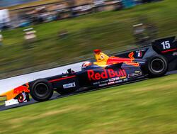 Nader bekeken: Red Bull en Honda: De samenwerking tussen twee opleidingsprogramma's