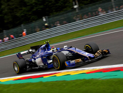 Wehrlein admits he is likely to leave Sauber after 2017