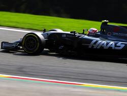 Kevin Magnussen hopes 2018 tyres 'less sensitive'