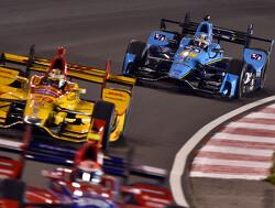 Andretti Autosport gaat door met Honda