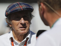 Exclusief: Jackie Stewart kijkt uit naar terugkeer Formule 1 op 'veeleisend' Zandvoort