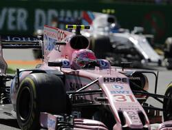 'Formule 1 zou Formule 2-coureurs vaker kans moeten geven in trainingen'