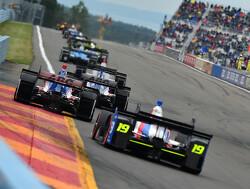 Relatie met Honda mogelijke belemmering voor Alonso in zoektocht naar racestoeltje