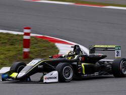 Norris op matchpoint voor titel na tweede plaats in tweede race