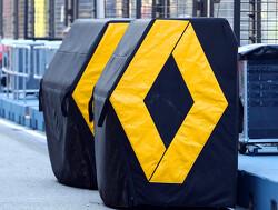 Renault veilt Renault Sport Lego-RS17 en e.Dams ZE17-showcar voor het goede doel
