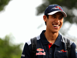 Sean Gelael joins Prema Racing for 2018