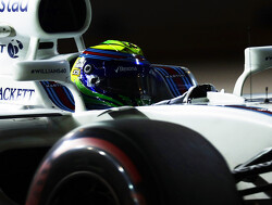 Massa interested in Liberty Media role