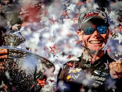 Achtergrond: Welke Amerikanen mogen hopen op de Formule 1?