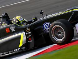 Norris snelste in de eerste kwalificatie in Macau
