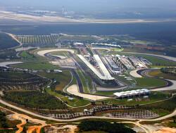Ga mee onboard bij Alex Yoong tijdens kwalificatie GP Maleisië 2002