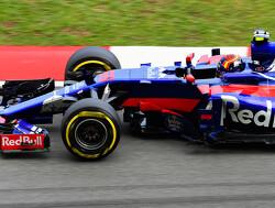"""Renault: """"Sainz belichaamt de ideale coureur voor ons"""""""
