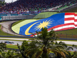 'Malaysia could host a 2020 F1 race' - report