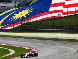 Premier Maleisië hoopt op terugkeer op Formule 1-kalender