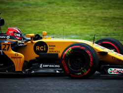 """Abiteboul: """"2018 will be the final year of Renault's construction"""""""