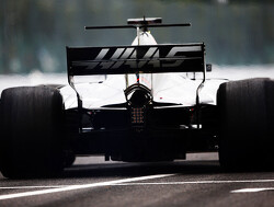 Haas F1 puts team expansion plans on hold
