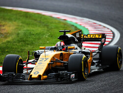 Ontwikkeling van Renault gaat met horten en stoten