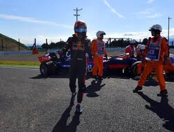 Directe transfer naar Renault verraste ook Carlos Sainz