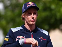 Hartley vervangt Button bij SMP Racing tijdens races op Sebring en Spa