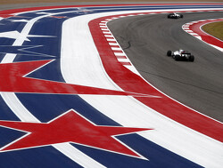 Kerbs installed at COTA to avoid Verstappen drama repeat
