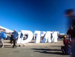 Indrukwekkende Robin Frijns behaalt eerste podium op Misano
